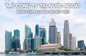 thumbnail-mo-cong-ty-tai-singapore-201604210537